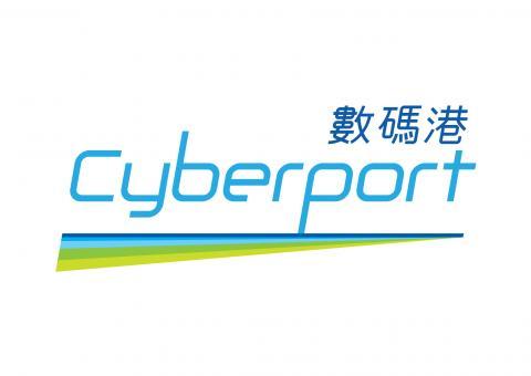 cyberp
